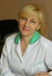 Пикула Жанна Федоровна