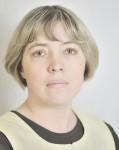 Фролова Алла Николаевна, врач стоматолог-терапевт, 2 категория.