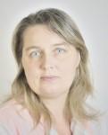 Исаева Наталия Васильевна, врач стоматолог–терапевт 1-ой категории, работает в поликлинике с 1995 г.