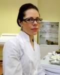 Силаева Анна Сергеевна,врач-стоматолог детский, работает в поликлинике с 2010 г., детское отделение